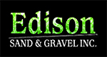 Edison Sand and Gravel